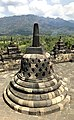Stupa in Borobodur.jpg