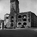 Stuttgarter Rathaus, ca. 1952.jpg