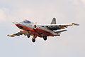 "Su-25 75 red. ""Heavenly hussars"" (4525584614).jpg"