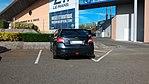 Subaru Impreza WRX STI - 5th generation (3).jpg