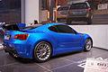 Subaru USA Presents the BRZ STi Concept - Flickr - Moto@Club4AG (1).jpg