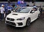 Subaru WRX STI Type S (CBA-VAB) front.jpg