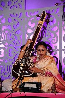 Sudha Ragunathan - Wikipedia
