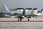 Sukhoi's jets (34185005530).jpg