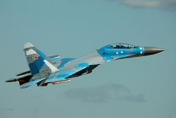 Sukhoi Su-30MK of the Russian Air Force.jpg