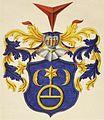 Sulger Wappen Schaffhausen H08.jpg