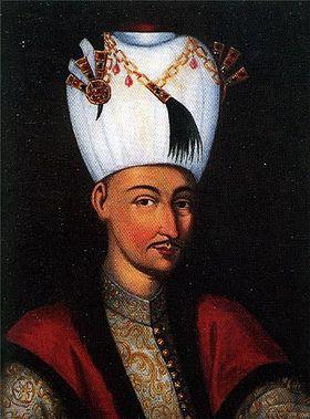 Sultan Mehmed IV.jpg