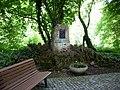 SulzaWunderwald.jpg