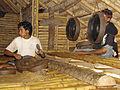 Sumba-Gamelan.jpg