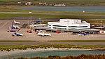 Sumburgh Airport IMG 7586 (36276327403).jpg
