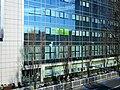 Sumitomo Mitsui Banking Corporation Mizonokuchi Branch.jpg