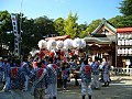 Sumiyoshi-jinja 20061015 001.jpg
