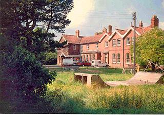 Summerhill School Independent boarding school in Leiston, Suffolk, England
