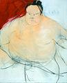 Sumo wrestler.jpg