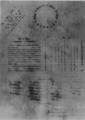 Sun Yat Sen's diploma's duplicate.png