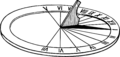 Sundial (PSF).png