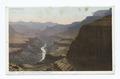 Sunrise, Grand Canyon, Ariz (NYPL b12647398-69832).tiff