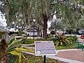 Sunset Park in Mt Dora Florida.jpg