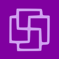 Suomenism SYMBOL violet.png