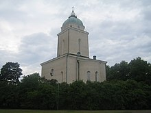 Suomenlinna church.jpg