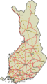 Suomi päätiet.png