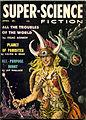 Super science fiction 195804 n9.jpg