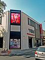 Supermercado coreano en Patronato.jpg