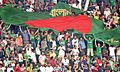 Supporters of the Bangladesh cricket team.jpg