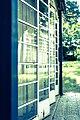 Suresnes - Ecole de plein air 08.jpg