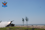 Surface-to-air missiles of Bangladesh Air Force (1).png