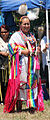 Suscol Intertribal Council 2015 Pow-wow - Stierch 09.jpg
