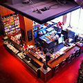 Sushi bar, Loblaw's MLG.jpg