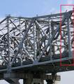 Suspended span HPL Bridge.png