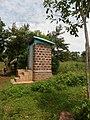 Sustainable sanitation (7608723126).jpg