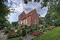 Suurhusen Church, East Frisia, Germany. Pic 01.jpg
