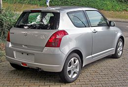 Suzuki Swift rear-1.jpg