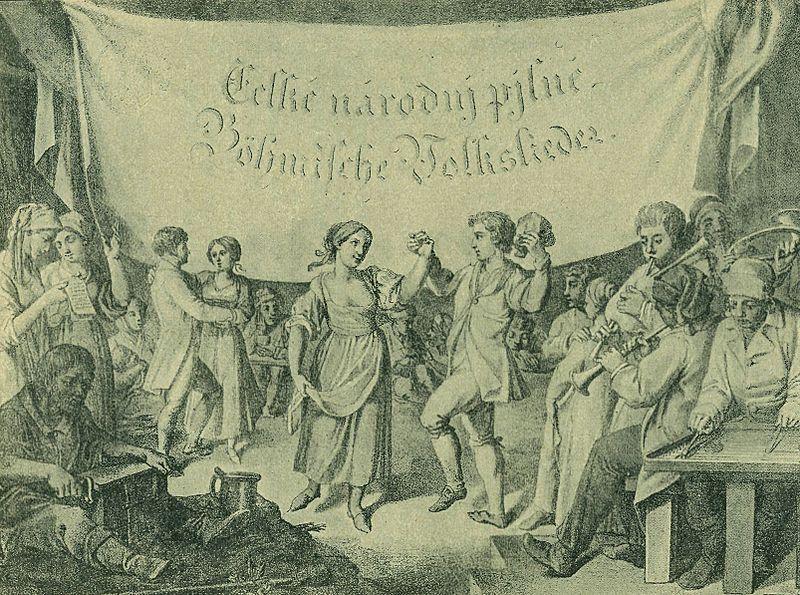 File:Svátek svaté Kateřiny.jpg