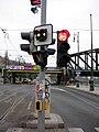 Světelné signály Výtoň (02).jpg