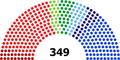 Sveriges riksdag 2010.07.07-.png
