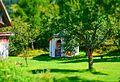 Sveti Primož nad Kamnikom foto, Grega Pirc - panoramio (1).jpg