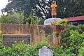 Swami Vivekananda statue Mysore.jpg