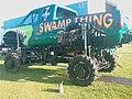 Swamp Thing Monster Truck Travel Tires (2722246199).jpg