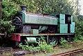 Swansea Vale Railway (3349510152).jpg