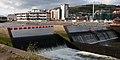 Swansea bay barrage.jpg