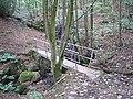 Swartha Wood - geograph.org.uk - 1499400.jpg