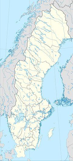 Système solaire suédois est dans la page Suède.