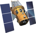Swift Observatory spacecraft model 2.png