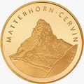 Swiss-Commemorative-Coin-2004b-CHF-50-obverse.png