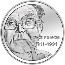 Swiss-Commemorative-Coin-2011a-CHF-20-obverse.png