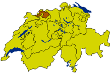 Swiss Canton Map BL.png